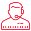 icons8-online-support-128