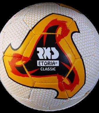 Football_RKS_Etoria__Classic_-removebg-preview (1)