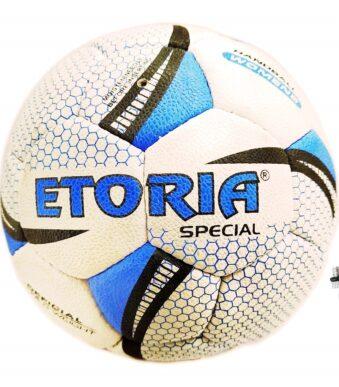 etoria